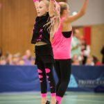 Hohenloher Dance Cup 2013