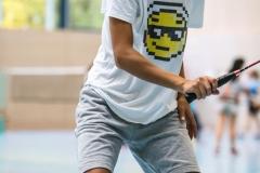 Jugendturnier in Aalen 22.10.2016