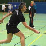Südostdeutsche Meisterschaften 2014