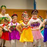 Kinderjahresfeier-2016