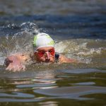 Waldenburger Triathlon 2013