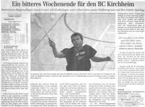 http://www.badminton-kuenzelsau.de/archiv/berichte/Spieltag_Regionalliga-Koenigshofen.jpg