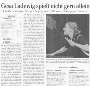 http://www.badminton-kuenzelsau.de/archiv/berichte/Gesa_Zeitung_klein.jpg