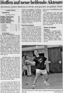 http://www.badminton-kuenzelsau.de/archiv/berichte/Hennes_Abschied.jpg