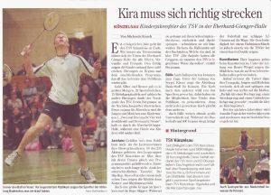 http://www.badminton-kuenzelsau.de/archiv/berichte/Kinderjahresfeier_2007_Zeitung-klein.jpg