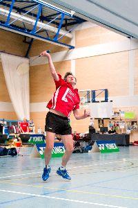 Deutsche AK-Meisterschaft in Worms