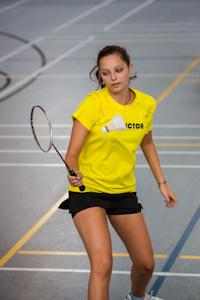 Turnierbilder 2012