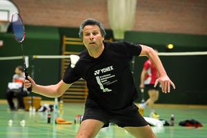Südostdeutsche Meisterschaften der Altersklassen 2014
