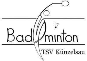 Badminton Künzelsau
